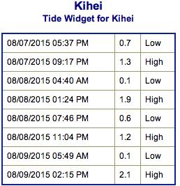 Screen Shot 2015-08-07 at 4.55.20 PM