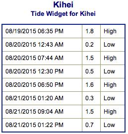 Screen Shot 2015-08-19 at 6.10.12 PM