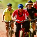 Maui Bicycling League to Hold Public Bicycle Ride