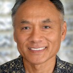 Maui Small Business Development Center Selects New Director