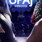 The MACC to Present 'Upaj: Improvise' in September