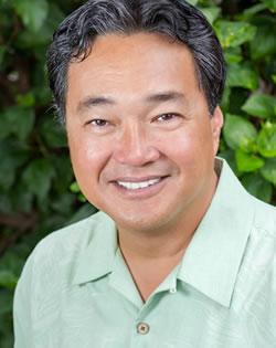 Brian Yano. Courtesy photo.