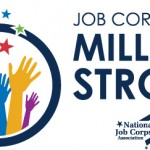 Maui Job Corps Celebrates National Commencement Day