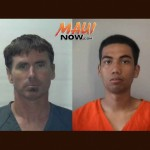 Maui Inmate Dies at Arizona Correctional Facility