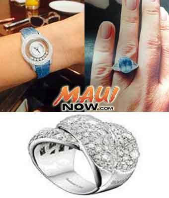 maui now police seek help in jewelry theft from wailea