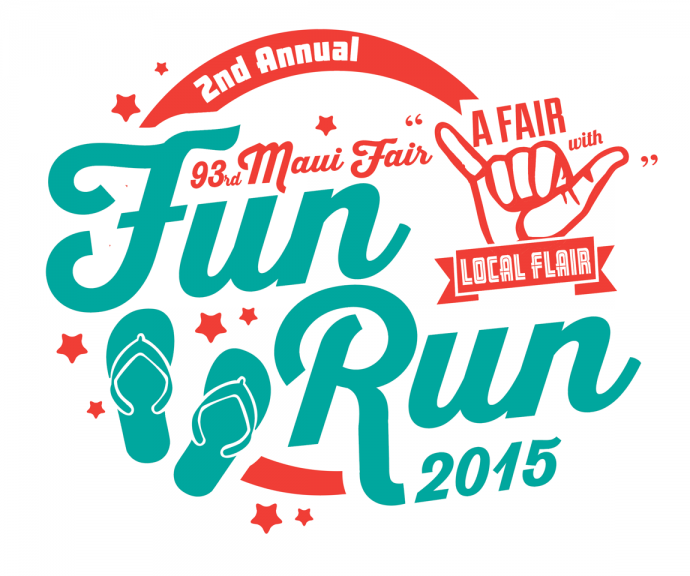 maui fair fun run