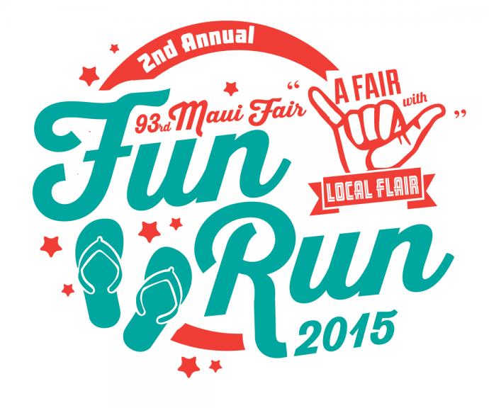 maui fair fun run