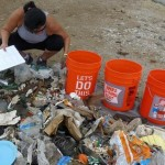 Thousands Participate in 2015 Great American Cleanup