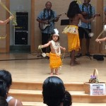 Lahaina Cannery Mall Features Weekly Entertainment