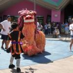 Maui Mall Announces September Events; Okinawan Festival