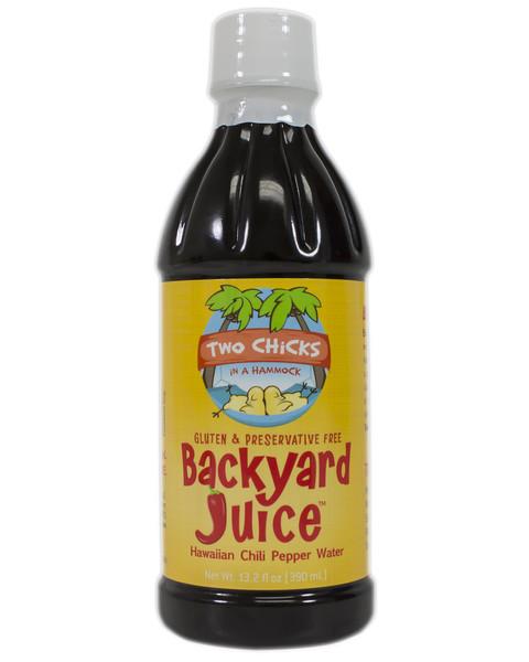 two_chicks_in_a_hammock_backyard_juice_gluten_free_grande