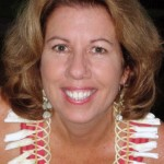 GM Kate Zolezzi to Retire from Maui Ocean Center