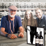 Last Chance to Meet and Greet Mick Fleetwood
