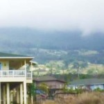 Waiohuli Community Center Master Plan to Enter Next Phase