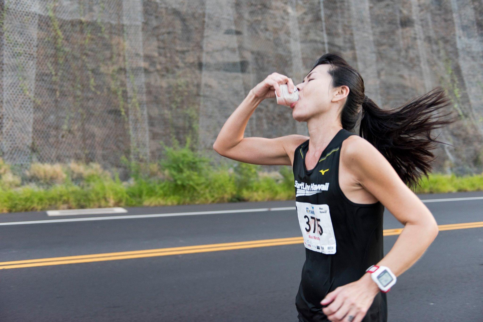 2021 Maui Marathon Going Virtual due to Pandemic; Registration Now Open