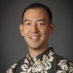 Clayton Chun Selected as Alexander & Baldwin Controller