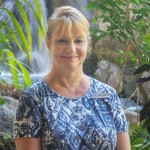 Makena Beach & Golf Resort Announces New F & B Operations Manager