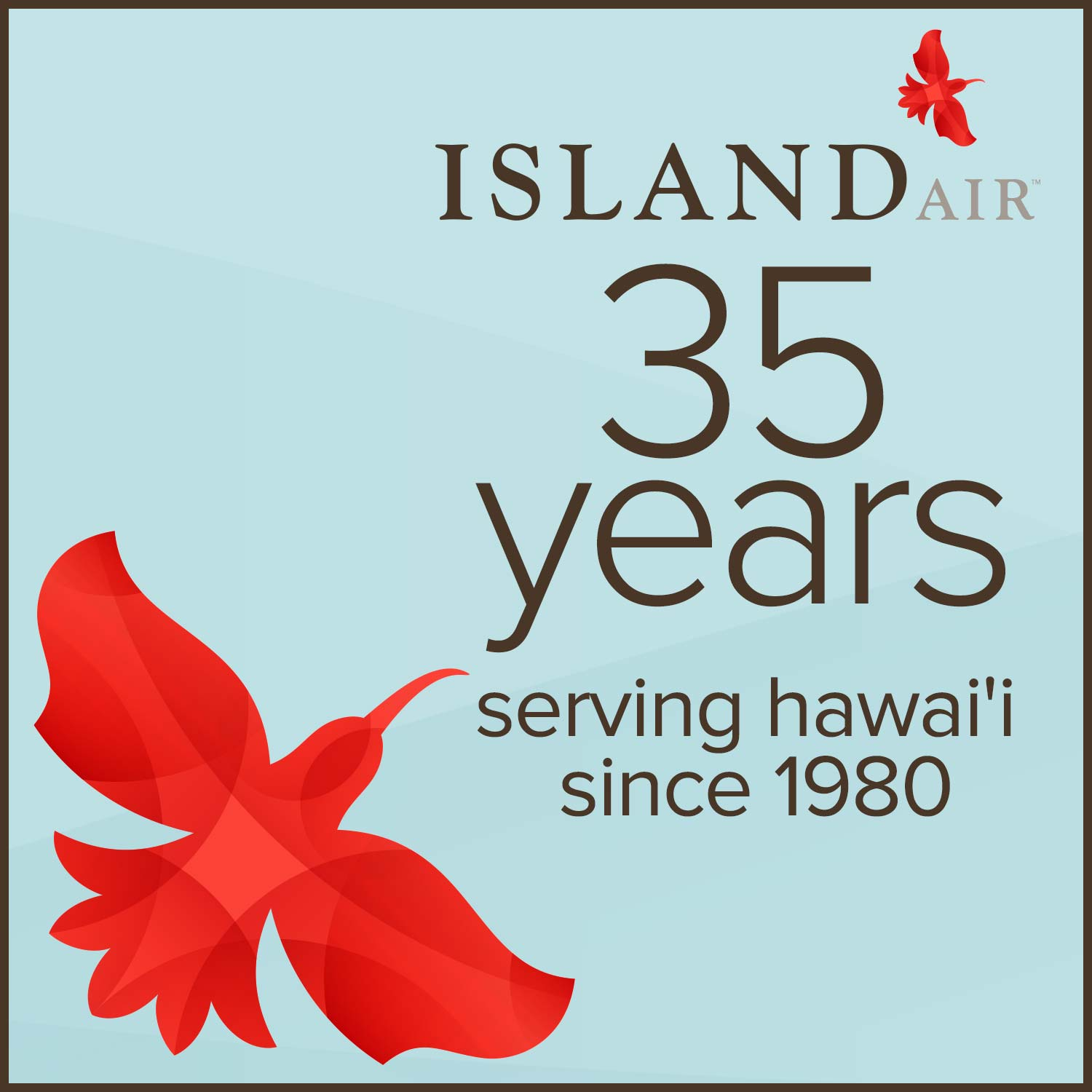IslandAir-35thAnniversaryLogo-090915