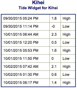 Screen Shot 2015-09-30 at 7.10.57 PM