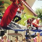 Festivals of Aloha Announces Event Schedule