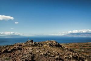 Photo credit: Kaho'olawe Island Reserve Commission.
