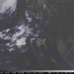 Flood Watch Issued Through Midnight, Maui Flood Advisory Until 11:30 a.m.