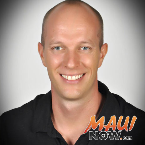 Jesse W. Wald, MauiNow.com's new contributing writer, shares his real estate picks of the week.