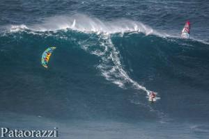 Image: John Patao Jaws Peahi 10-27-15