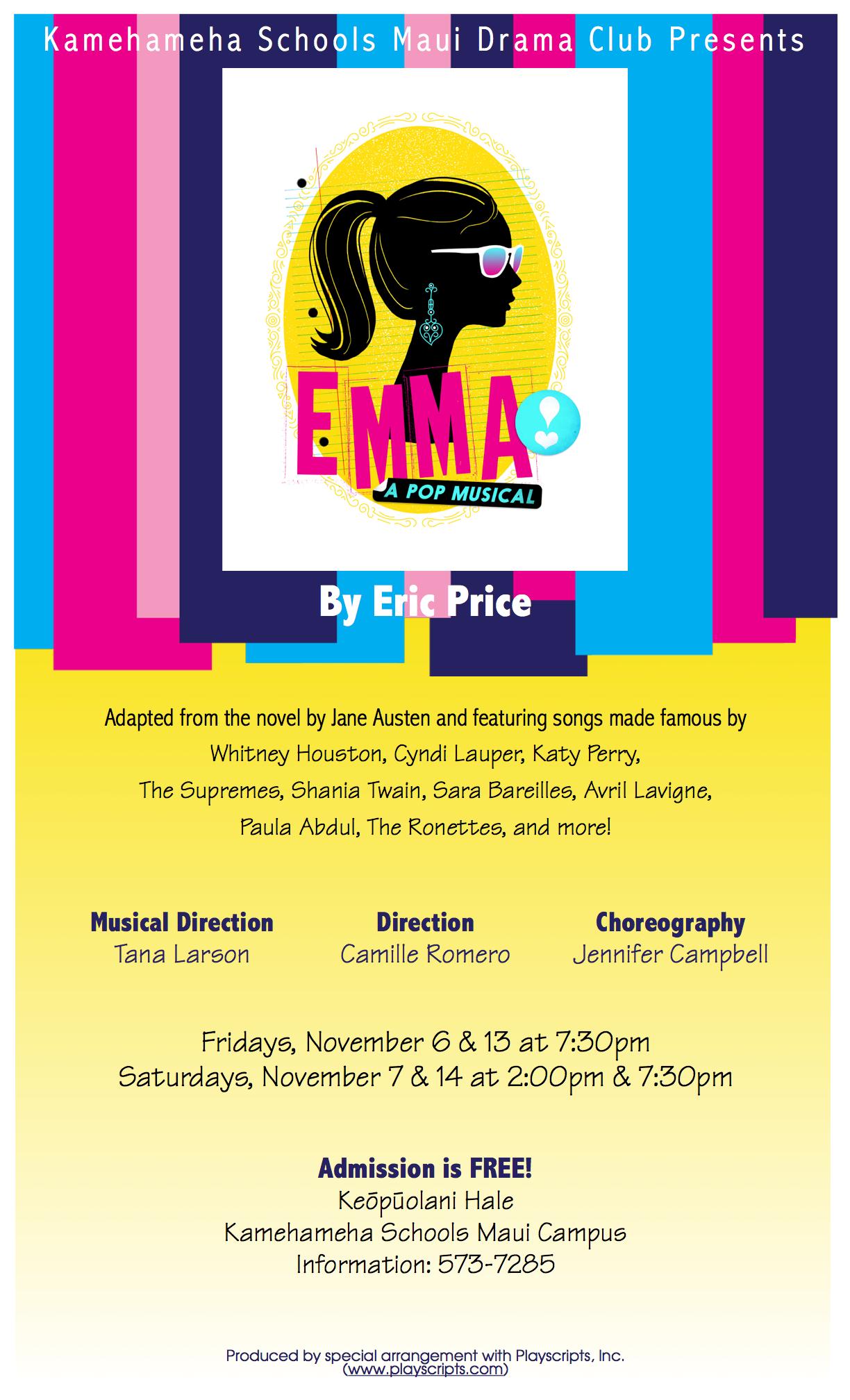 Emma Poster 11