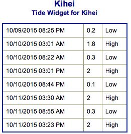 Screen Shot 2015-10-09 at 6.44.23 PM