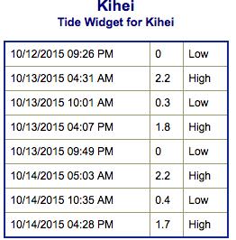 Screen Shot 2015-10-12 at 9.07.17 PM