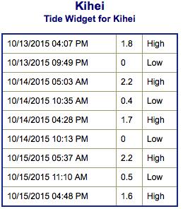 Screen Shot 2015-10-13 at 5.19.02 PM