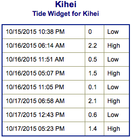 Screen Shot 2015-10-15 at 8.11.42 PM