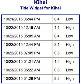 Screen Shot 2015-10-21 at 6.29.16 PM