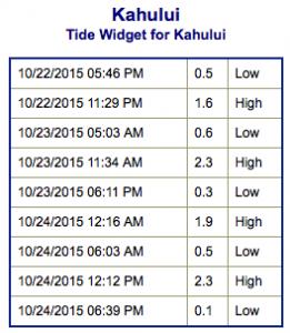 Screen Shot 2015-10-22 at 7.07.15 PM