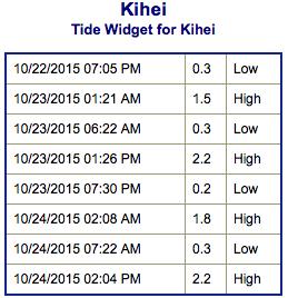 Screen Shot 2015-10-22 at 7.07.20 PM