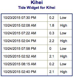 Screen Shot 2015-10-23 at 6.04.11 PM