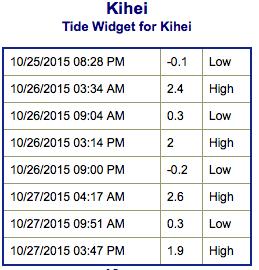 Screen Shot 2015-10-25 at 6.31.26 PM