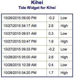 Screen Shot 2015-10-26 at 9.21.56 PM