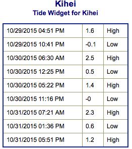 Screen Shot 2015-10-29 at 6.00.14 PM