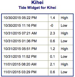 Screen Shot 2015-10-30 at 5.45.15 PM