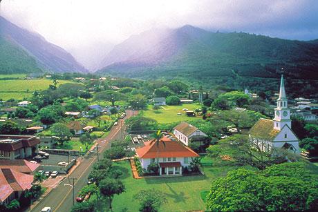 Photo source: wikipedia_commons_a_aa_Kahului-Wailuku-Hawaii-1.