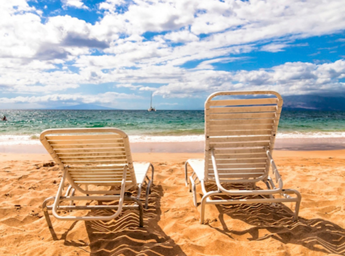 Image from MauiAccommodations.com.