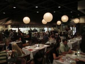 Sansei Seafood Restaurant Sushi Bar Maui Now Events