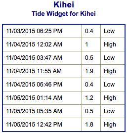 Screen Shot 2015-11-03 at 6.34.45 PM