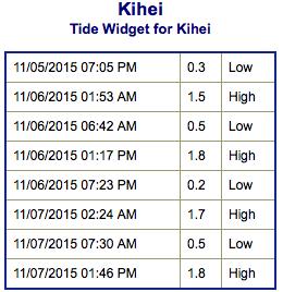 Screen Shot 2015-11-05 at 7.14.30 PM