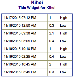 Screen Shot 2015-11-17 at 8.53.07 PM