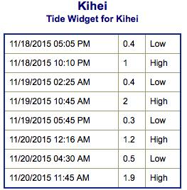 Screen Shot 2015-11-18 at 5.51.36 PM