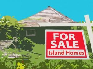 Island home sales. Maui Now image.