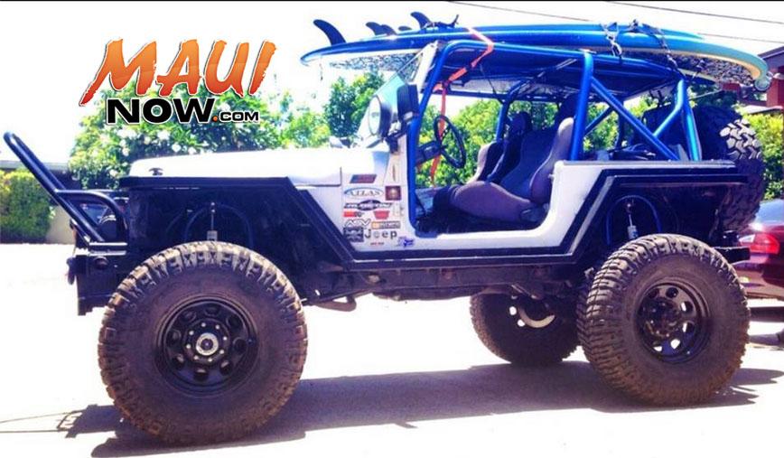 stolen jeep 1